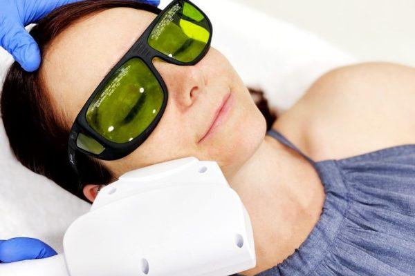 IPL Skin Rejvenation Content Iamge